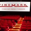 Cinemark realiza temporada de promoções em São Paulo