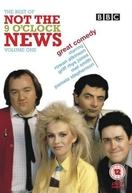 Not the Nine O'Clock News (3ª temporada ) (Not the Nine O'Clock News (3 Season))