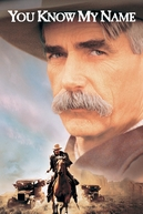 O Último Xerife (You Know My Name)