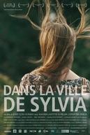 Na Cidade de Sylvia (En la Ciudad de Sylvia)