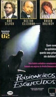 Prisioneiros Esquecidos (Forgotten Prisoners: The Amnesty Files)