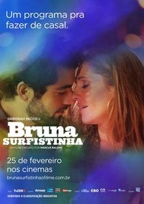 Bruna Surfistinha - Poster / Capa / Cartaz - Oficial 4