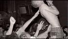 SALAD DAYS: The Birth of Punk in the Nation's Capital
