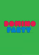 Domino Party (Domino Party)