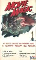 Movie Magic  (Movie Magic )