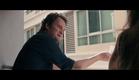 Por Trás Dos Seus Olhos | Trailer Oficial Legendado