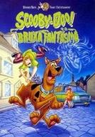 Scooby-Doo e o Fantasma da Bruxa (Scooby-Doo And The Witch's Ghost)