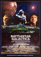 Battlestar Galactica - The Second Coming (Battlestar Galactica - The Second Coming)