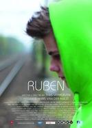 Ruben  (Ruben )