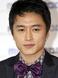Kim Tae-Hyeon