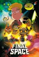 Final Space (2ª Temporada)