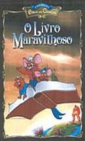 Coleção Bíblia Para Crianças - O Livro Maravilhoso - Poster / Capa / Cartaz - Oficial 1
