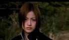 Azumi Trailer