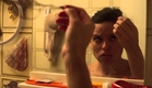 Trailer O DELÍRIO É A REDENÇÃO DOS AFLITOS dir. Fellipe Fernandes with Eng. subs