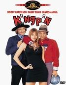 Kingpin - Estes Loucos Reis do Boliche