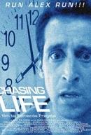Pulsação Zero (Chasing Life)