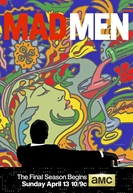 Mad Men (7ª Temporada)