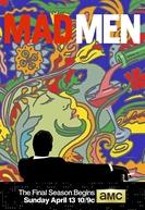 Mad Men (7ª Temporada) (Mad Men (Season 7))