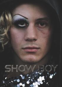 Showboy - Poster / Capa / Cartaz - Oficial 1