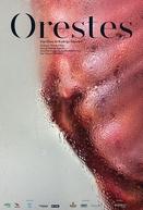 Orestes (Orestes)
