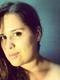 Maya Fernandes