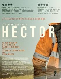Hector - Poster / Capa / Cartaz - Oficial 2