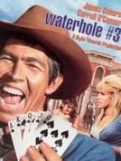 Ouro é o que Ouro Vale (Waterhole #3)