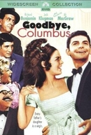 Paixão de Primavera (Goodbye, Columbus)