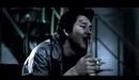 The Scarlet Letter (2004) - (Juhong geulshi ) 주홍글씨 Trailer
