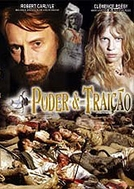 Poder e Traição (Gunpowder, Treason and Plot)