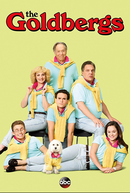 Os Goldbergs (5ª Temporada) (The Goldbergs (Season 5))