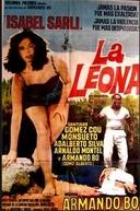 A Leoa (La Leona)