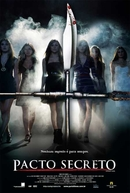Pacto Secreto (Sorority Row)