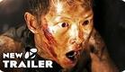 THE BATTLESHIP ISLAND Trailer (2017) Korean Action Movie
