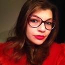 Erica Passig Bini