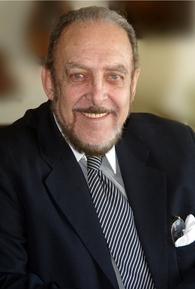 Luís Carlos Miele