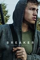 Breaker (Breaker)