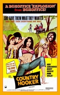 Country Hooker (Country Hooker)