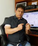 Dossiê do Falastrão Márcio Seixas: Série Intermediária (Dossiê Márcio Seixas)