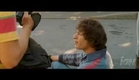 """Hot Rod Trailer - """"Official"""" Movie Trailer 2007"""