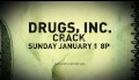 Drugs Incorporated: Crack