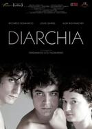 Diarchia (Diarchia)