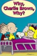 Por que, Charlie Brown, Por quê? (Why, Charlie Brown, Why?)