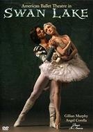 Lago dos Cisnes com American Ballet Theatre