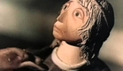Jiri Trnka   Puppet animation master docu