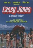 Cassy Jones, o Magnífico Sedutor (Cassy Jones, o Magnífico Sedutor)