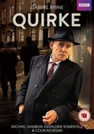 Quirke ( Quirke)