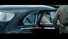 Emperor Movie CLIP #1 (2012) Tommy Lee Jones Movie