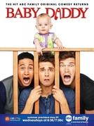 Baby Daddy (2ª Temporada) (Baby Daddy (Season 2))