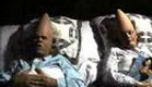 Coneheads Movie Trailer